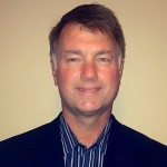 Dave Huber_Kairos_UBI_Article