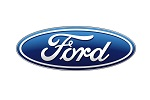 Ford makes a move in 3D mapping technology, invests in Civil Maps
