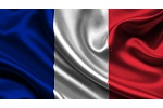 France bans the use of car sharing apps