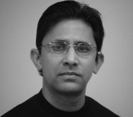 Hillol Kargupta