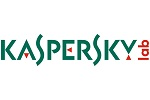 Kaspersky researchers point out flaws in android apps that leave the cars unsecured