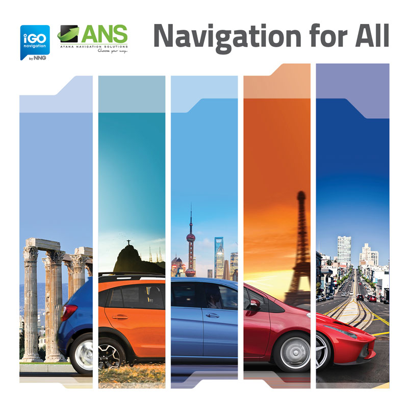 NNG-ANS-Navigation-for-All1