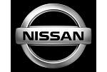 Nissan Gripz Concept features autonomous and digital infotainment developed by Rightware