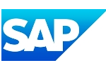 SAP_Logo_Telematics_Wire