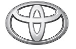 Toyota partners with Xevo to bring Entune