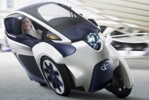Toyota_iroad_Grenoble_CiteLib
