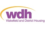 Wakefield and District housing leverages insurance telematics to reduce claims by 26%