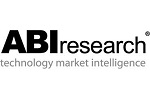 ABI Research ranks Bosch, Harman, and Continental as leading T1 vendors for connected cars