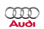 Audi of America gets a GREEN signal to test autonomous driving in California