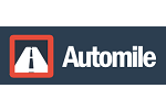 Automile to use Telit m2m AIR Mobile Core service to power its connected car platform