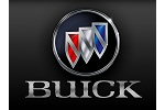 Apple Siri Eyes, Text Message Alerts, 4G LTE as standard in Buick 2015 models