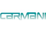 carmani-logo