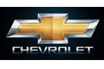 Image with Chevrolet logo