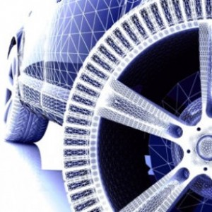 Trends and Innovations shaping 'connected cars'