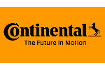 Nexteer and Continental to form a joint venture for motion control systems and actuator components