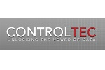 ControlTec advances its vehicle data management and analytics via Verizon Wireless network