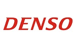 DENSO invests in semiconductor laser technology startup TriLumina