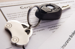 Insurance_Telematics_MyDrive