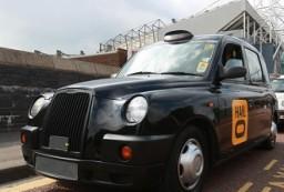 taxi-Rorie_devine_interview_telematics
