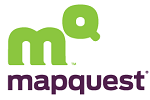 MapQuest updates its navigation app with improved data and maps