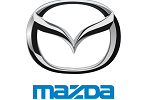 Apple's CarPlay and Android Auto may soon be coming to Mazda vehicles