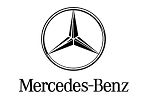 Mercedes & Microsoft working together to launch connected office in cars