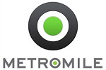 Metromile launches pay-per-mile insurance program in California