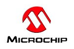 Microchip joins The Linux Foundation and Automotive Grade Linux for its  MOST Technology