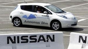 nissan-leaf-autonomous.530x298
