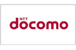 NTT DoCoMo launched eSIM for M2M applications including connected car