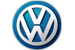 VW_China_Car-Net_telematics