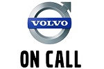 Volvo Cars updates its Volvo On Call app to deliver seamless connectivity with wearables