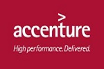 Accenture_Caterpiller_Telematics
