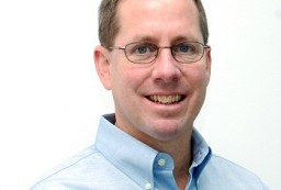 Dave-Pratt-Progressive-Snapshot-Telematics-UBI