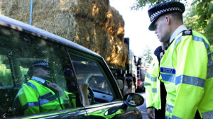 Police_seize_mobile_phones_UK