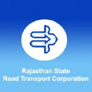 RSRTC towards a future centric approach with Vehicle Telematics