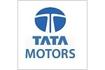 Tata Motors and Microsoft India collaborate to deliver connected and personalized driving experience to Indian customers