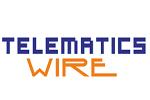 Telematics Wire_Smart Automotive