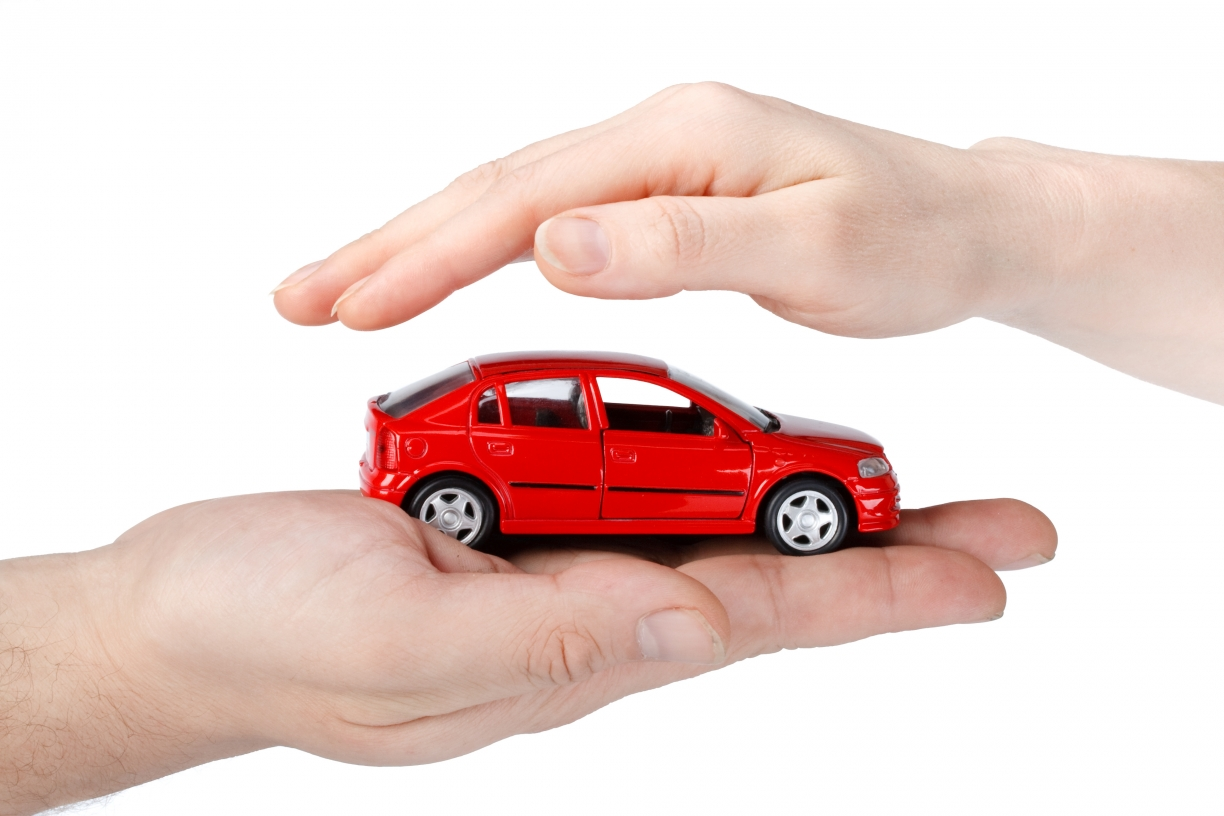 Usage based insurance: steering the auto insurance sector  Telematics