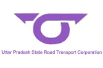 Vehicle Tracking Systems (VTS) to monitor drivers' behavior in all 'Roadways' buses