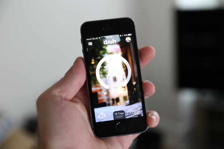 dash-iphone