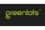 greenlots logo new