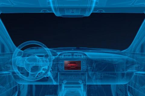 jaguar-xe-interior-tech-s0ck48f