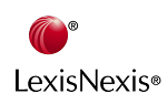 TrueMotion joins the LexisNexis Telematics Exchange