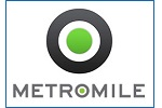 Metromile's new android app pitches pay-as-you-drive auto insurance
