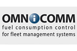 Omnicomm partners with four fleet solutions integrators at Telematics India 2014