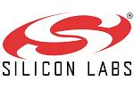 siliconlab