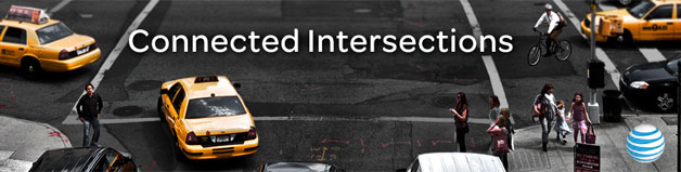 AT&T_Connected_Intersections_Pedestrian_Safety_Wearable
