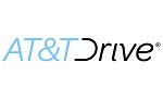 AT&T Drive-Connected-Car-Apps