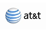 AT&T expands its options for connected car customers